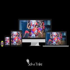 1 Soka Tribe Virtual Class